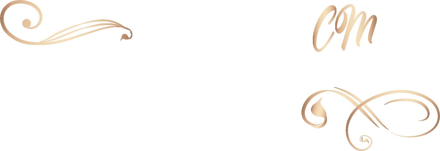 logo dr molimard catherine