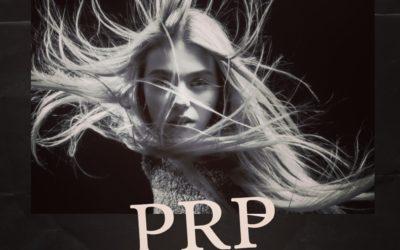 PRP Cheveux